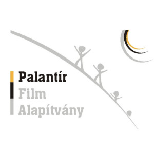 cropped-palantir_logo01-1.jpg