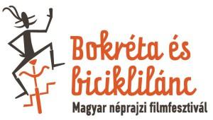 BBF_logo-kicsi