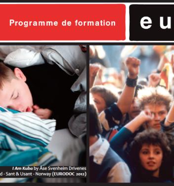 EURODOC2015