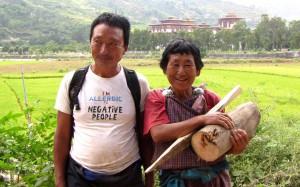 bhutankep
