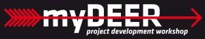 myDEER_logo