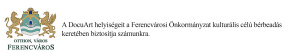 ferencvaros_logo3