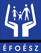 efoesz_logo@2x