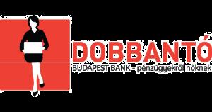 logo_dobbanto-SEED