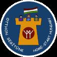logo_otthon segitunk