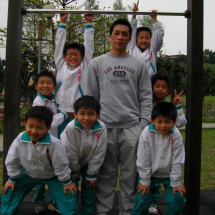 jump-boys-2-kicsi