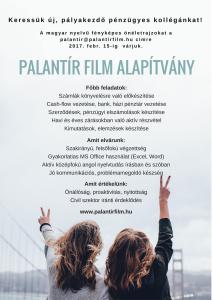 Palantir-FIlm-Alapitvany-penzugyes-kerestetik-3-kicsi